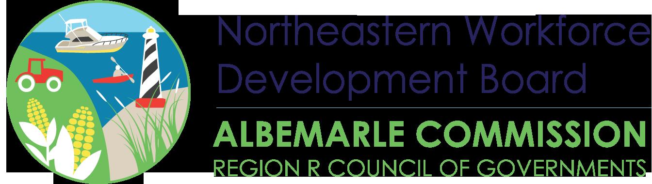 NWDB | Northeastern Workforce Development Board, Hertford, NC